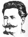 René Ghil
