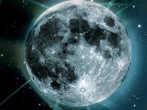 Öre de lune