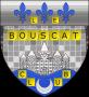 Club du Bouscat