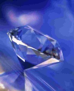 L'Agathe Bleue