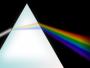 Image spectre