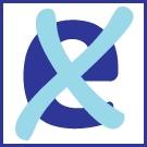 à propos du logo 2015