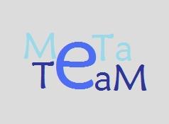 MeTa TeaM