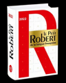 Les mots nouveaux du Petit Robert 2022