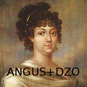 ANGUS+DZO