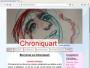 chroniquart