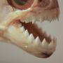 Image piranha