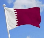 Qatarisme