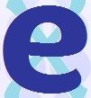 eXionnaire