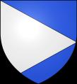 EMBRASSÉ