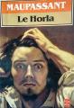 Couverture du livre Le Horla