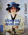 Couverture de Gens de Dublin