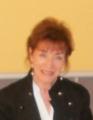 Michele Mignon