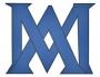 Image monogramme