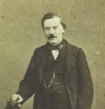 Louis-Nicolas Bescherelle