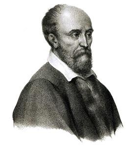 Pierre de Ronsard