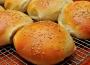 Image bun
