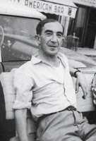 Armen Lubin (1903-1974)