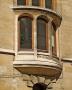 Image bow-window