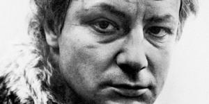 """Roland Dubillard - mort hier - avait prévenu : """"Je dirai que je suis tombé."""""""