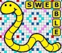 Swebble