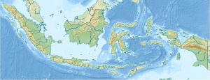 écrire les nombres en indonésien