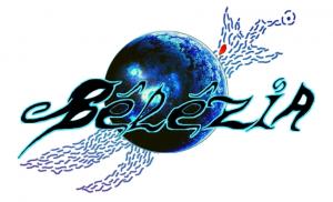 BlitzSword