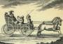 Image coche