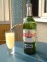 Image pernod