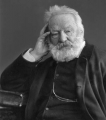 Victor Hugo