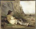 petit berger