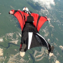 Image wingsuit