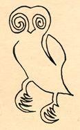 la chevelure sacrifiée ( titre emprunté à Bohumil Rhabal)