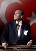 écrire les nombres en turc