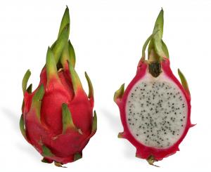 Image pitaya